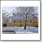 pension_pirker_weisskirchen_winter
